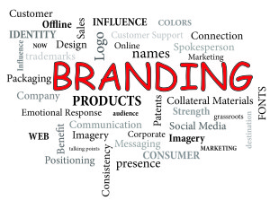 Oso Marketing Branding Strategy
