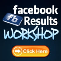 FacebookResultsWorkshop