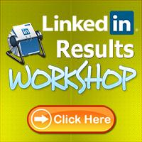LinkedinResultsWorkshop_banner