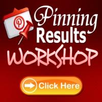 PinningResultsWorkshop_banner