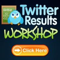 TwitterResultsWorkshop